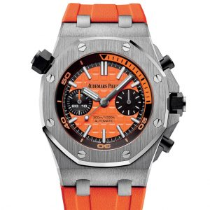 Royal_Oak_Offshore_Diver_Chronograph_26703ST_OO_A070CA_01