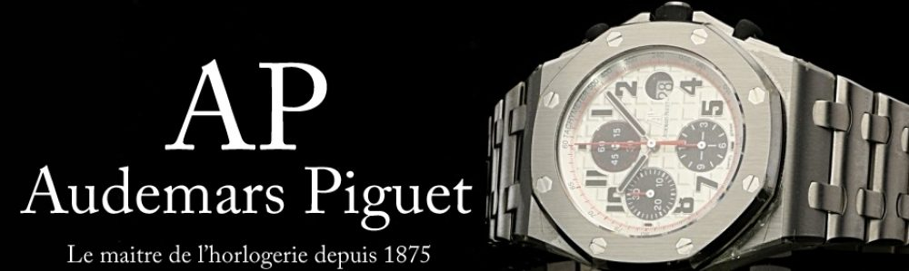 Fake Audemars Piguet Replica watches blog