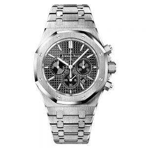 26320st.oo.1220st.01-audemars-piguet-royal-oak-chronograph-black-dial-steel