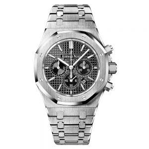 26320st.oo.1220st.01-audemars-piguet-royal-oak-chronograph-black-dial-steel