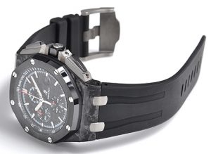 Audemars Piguet Royal Oak Offshore Replica 26400AU.OO.A002CA.01