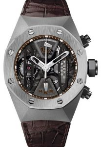 Replica Audemars Piguet Royal Oak Concept Tourbillon Chronograph