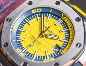 Audemars-Piguet-Royal-Oak-Offshore-Divers-aBlogtoWatch-08