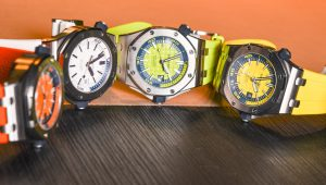 Audemars-Piguet-Royal-Oak-Offshore-Divers-aBlogtoWatch-28