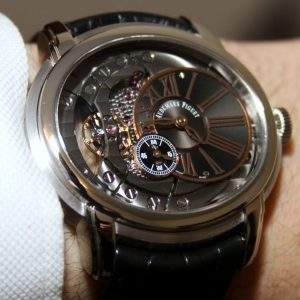 AP-2011-Millenary-Watch-10