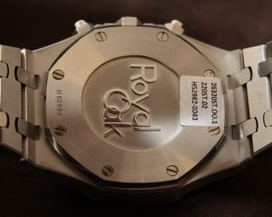 AP-Royal-Oak-41mm-13