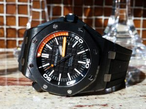 Audemars-Piguet-Royal-Oak-Offshore-Diver-Ceramic-1