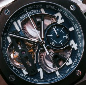 Audemars-Piguet-Royal-Oak-Offshore-Tourbillon-Chronograph-1
