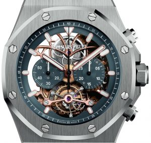 Audemars-Piguet-Royal-Oak-Tourbillon-Chronograph-Openworked-aBlogtoWatch-1-860