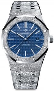 Audemars-Piguet-Royal-Oak-Frosted-Gold-41mm-1