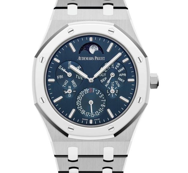 Audemars Piguet Royal Oak QP Ultra-Thin Automatic replica watch